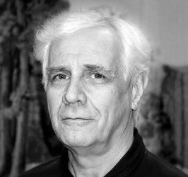 John Prentice